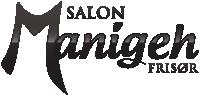 Salon manigeh